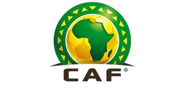 Coronavirus: CAF postpones 2021 Africa Cup of Nations qualifiers indefinitely