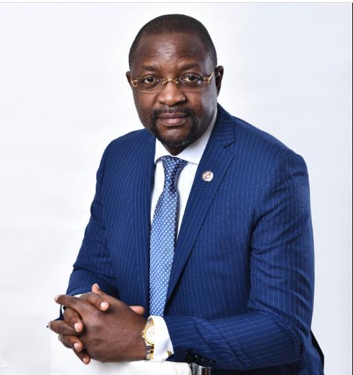 Coronavirus: Federal Govt postpones National Sports Festival in Edo State