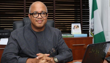 Criticism distracts us from critical work - NCDC DG, Chikwe Ihekweazu