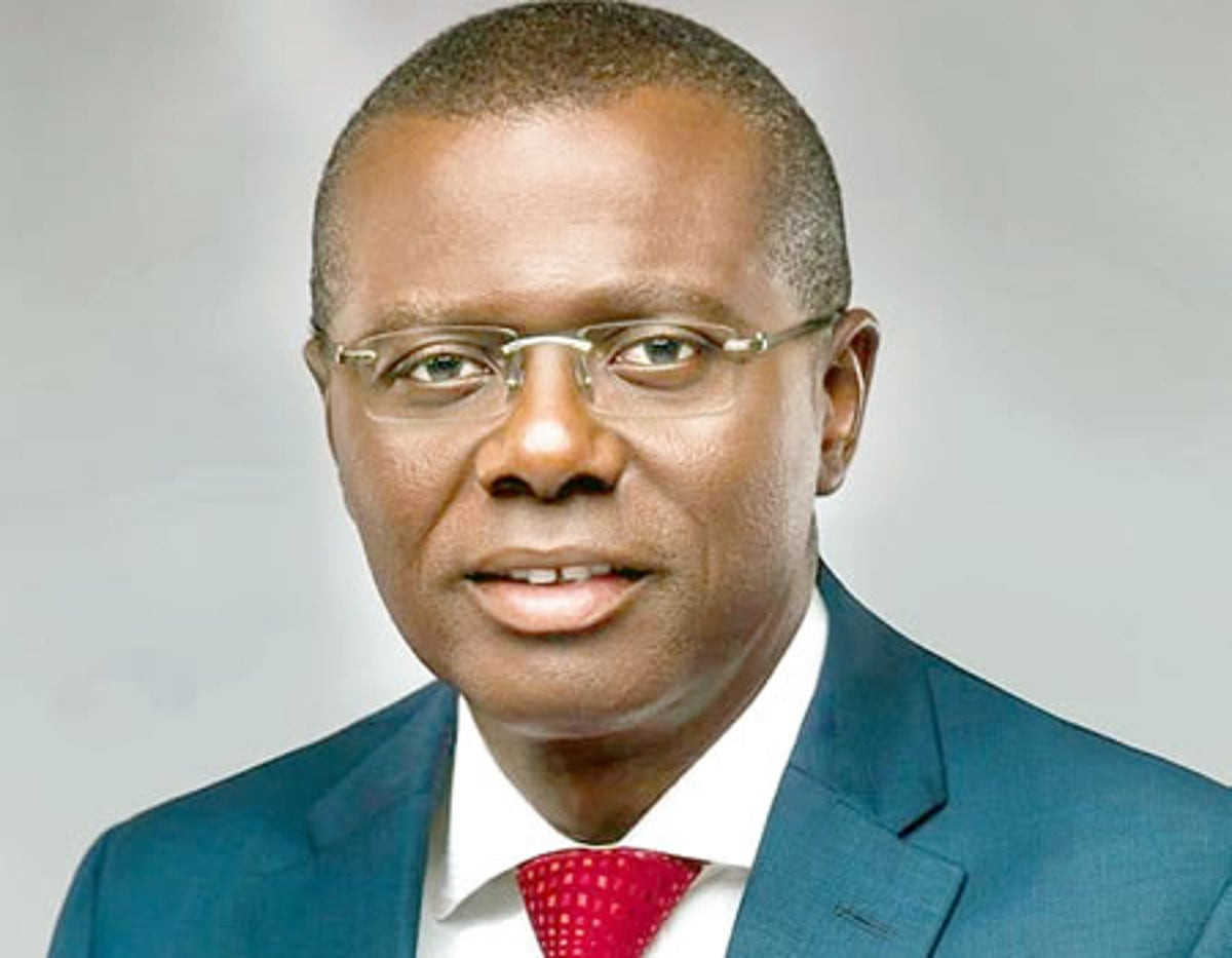 Coronavirus: Lagos State Government cancels participation of foreign countries in upcoming