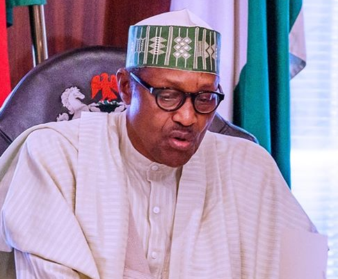 Coronavirus: FG bars government officials from making foreign trips