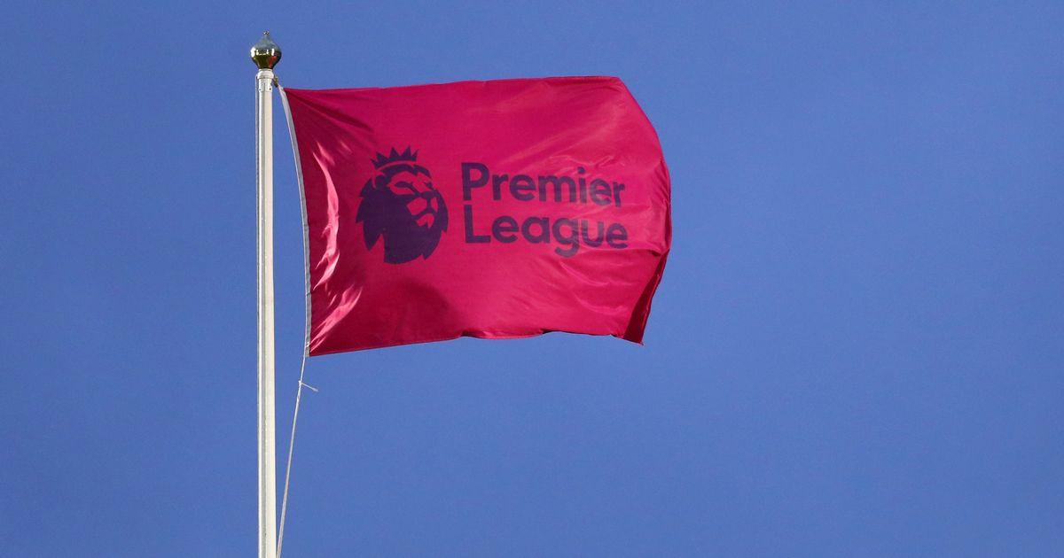Coronavirus: English Premier League suspended indefinitely
