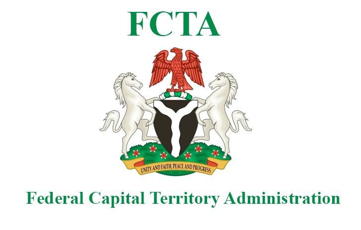FCTA orders closure of schools, malls in Abuja over coronavirus