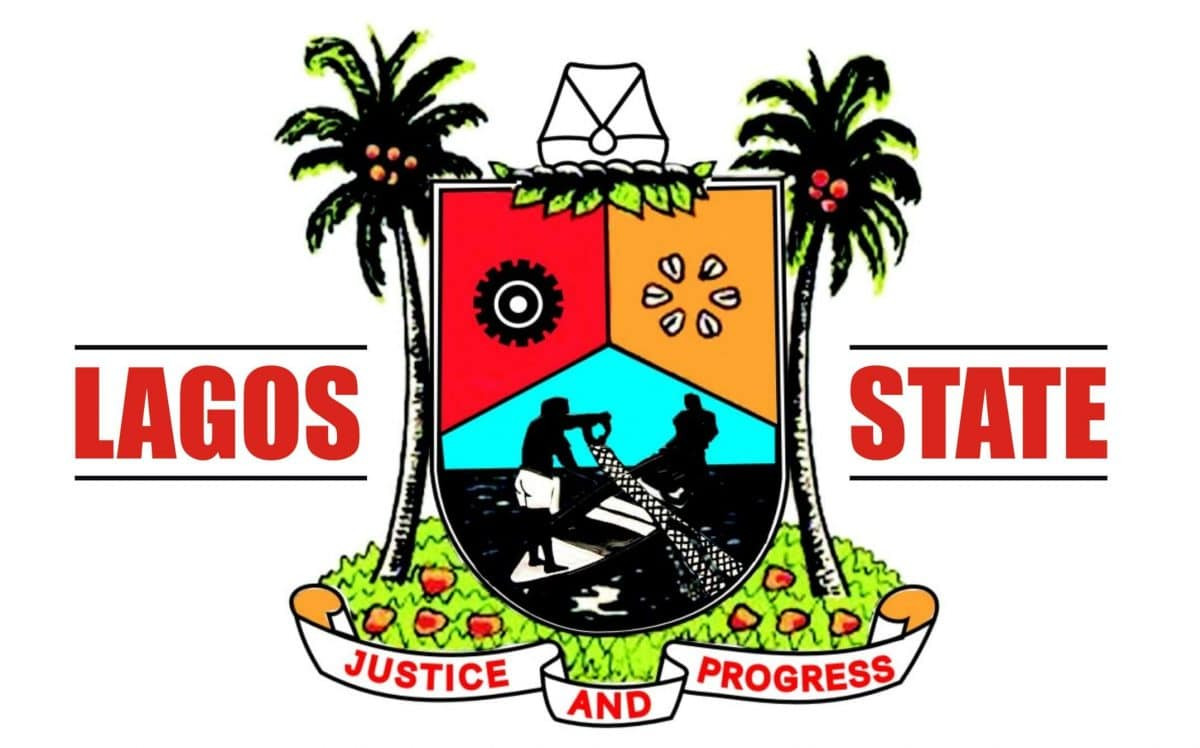 Coronavirus: Lagos to teach SS3 students with radio, TV