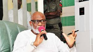 Ondo state government orders closure of all schools due to Coronavirus pandemic