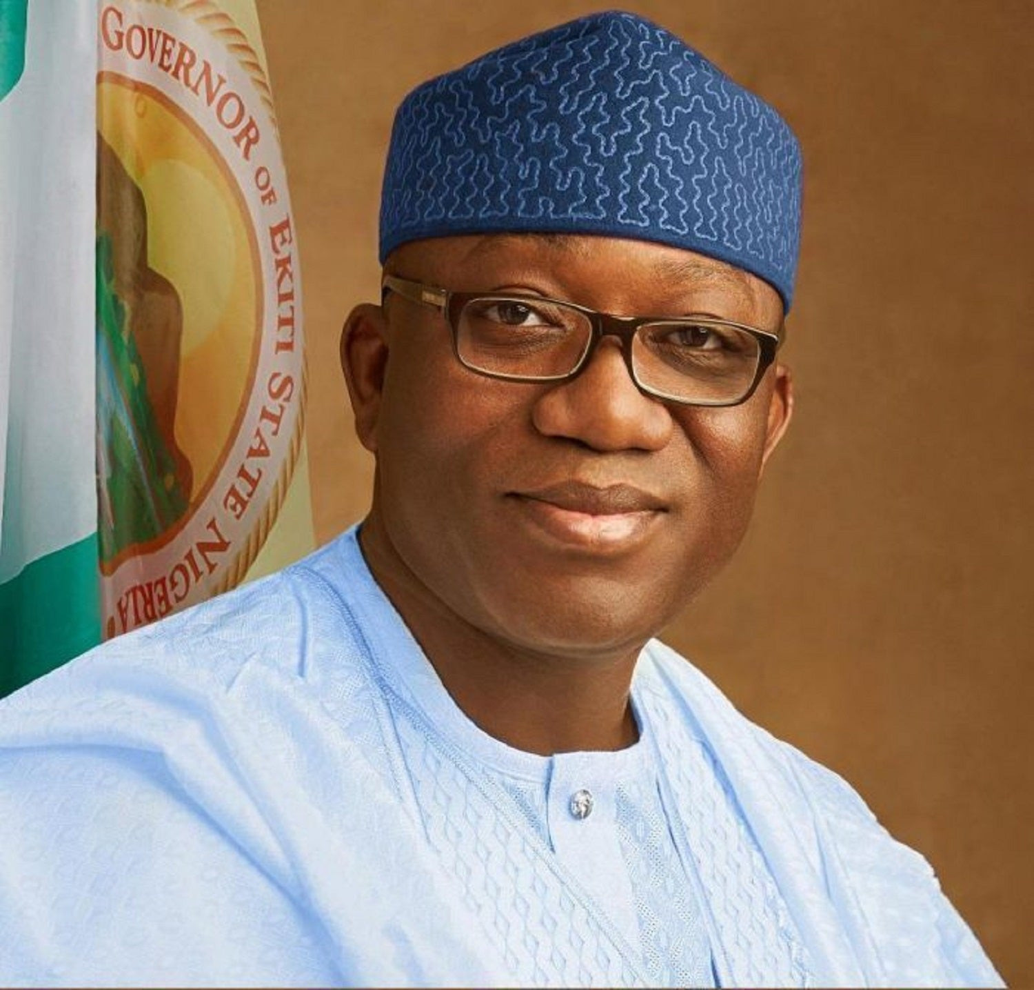 Coronavirus: Ekiti government orders closure of schools, bans public gathering of more than 20 people