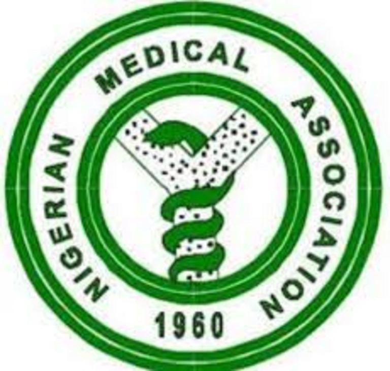 Coronavirus: Nigerian Medical Association orders striking doctors back to work
