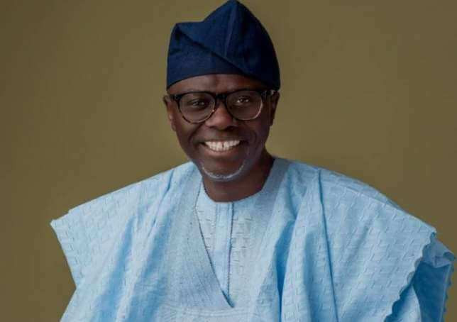Lagos government asks 70% of civil servants to stay at home over coronavirus