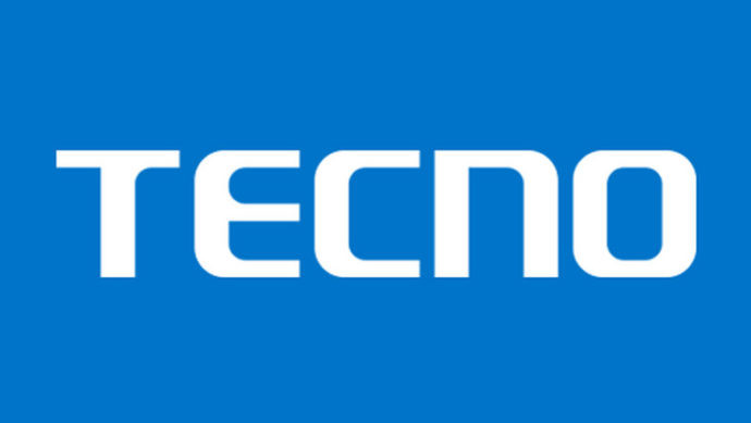 TECNO Is About to Birth the True Night Shot King