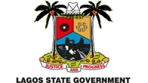 Lagos  state government orders closure of all markets except those selling food and other essentials