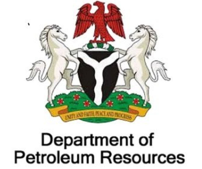 There will be no scarcity of fuel- DPR tells Nigerians