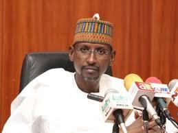 Coronavirus: FCT Minister orders closure of markets, neighbourhood centers in Abuja