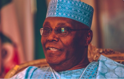 Atiku announces N50m relief fund for Nigerians as the world battles COVID-19
