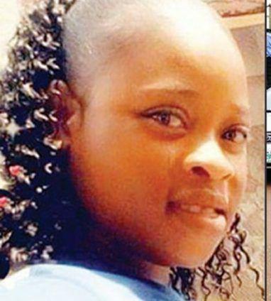 Hairdresser shot dead by vigilante member in Lagos