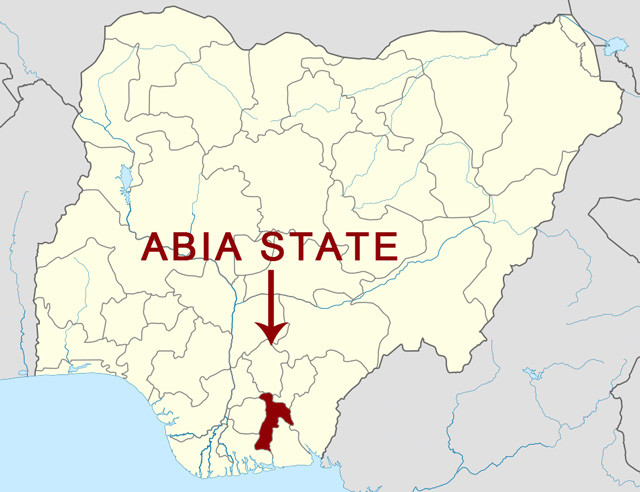 Coronavirus: Abia bans burials and weddings of over 30 guests