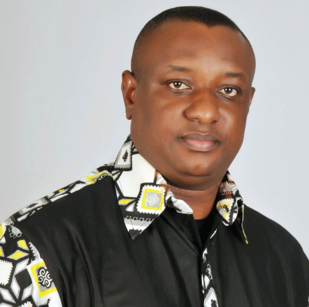 Festus Keyamo warns Nigerian pastors as coronavirus cases in Nigeria increase
