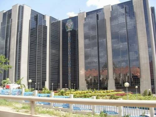CBN introduces N50bn credit facility for households and small businesses affected by the Coronavirus pandemic