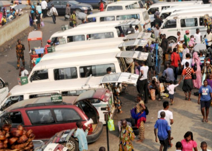 Coronavirus: FG to ban inter-state travel and close motor parks in the country