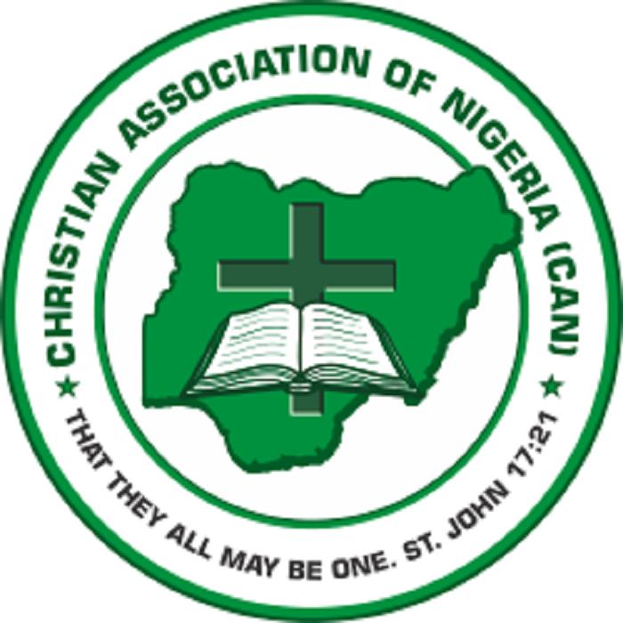 Coronavirus: CAN orders total shut down of church activities in Ogun