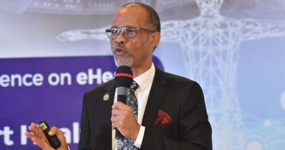 Coronavirus cases in Lagos may surge to 39,000 ? Health commissioner, Prof Abayomi