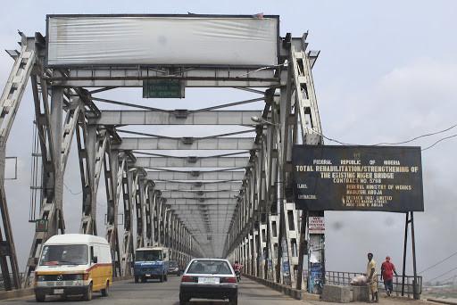 Coronavirus: Anambra State government closes Niger Bridge