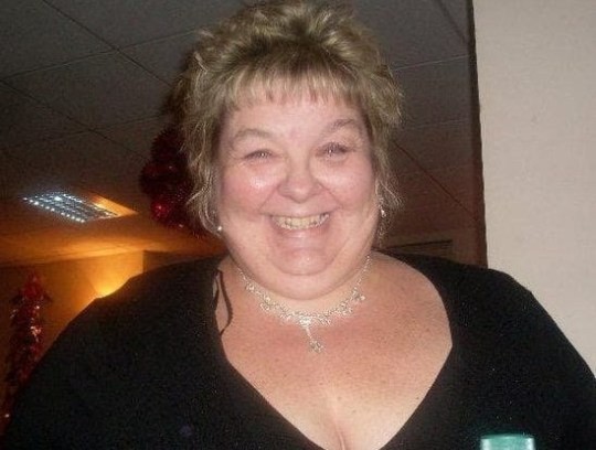 Niece dies, 16 members of family infected after attending funeral of aunt killed by coronavirus