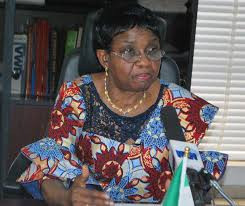 NAFDAC orders production of Chloroquine for the clinical trial treatment of Coronavirus