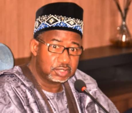 Bauchi state government declares lockdown over COVID-19