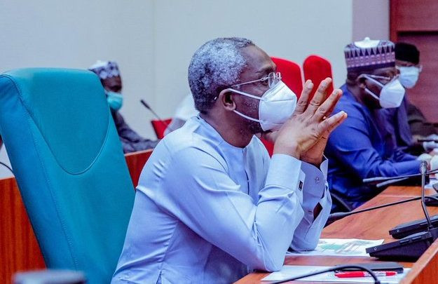 Coronavirus: House of Representatives propose bill that will allow Nigerians enjoy free electricity supply for two months