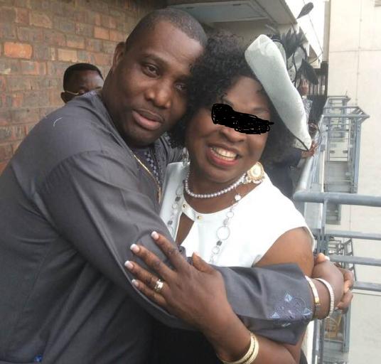 Another Nigerian man dies of Coronvirus in the UK