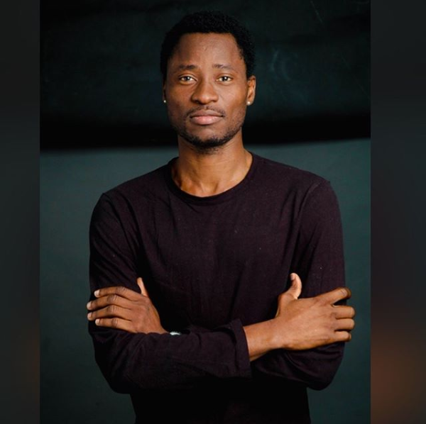 I don?t care who your pastor is, you must be stupid to think 5G causes COVID-19 - Bisi Alimi reacts after Pastor Chris Oyakhilome linked Coronavirus and 5G network to Antichrist