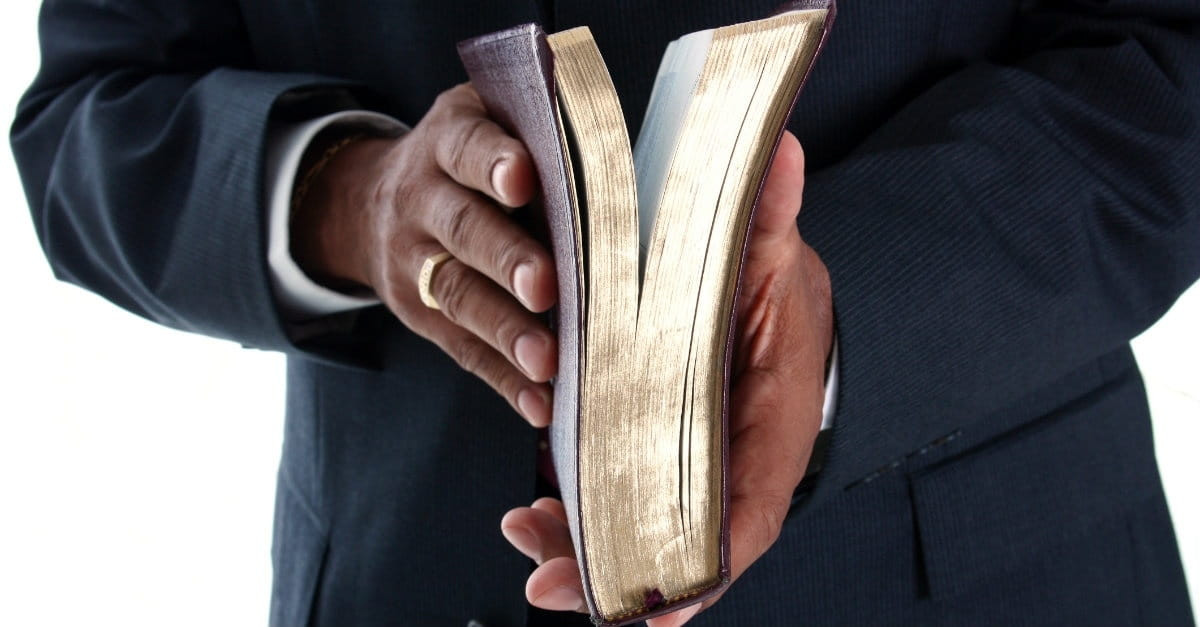 10 Pastors arrested in Akwa Ibom State for holding church services amid Coronavirus outbreak