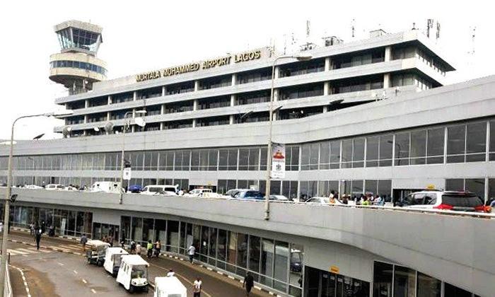 Coronavirus: 140 Lebanese evacuated out of Nigeria