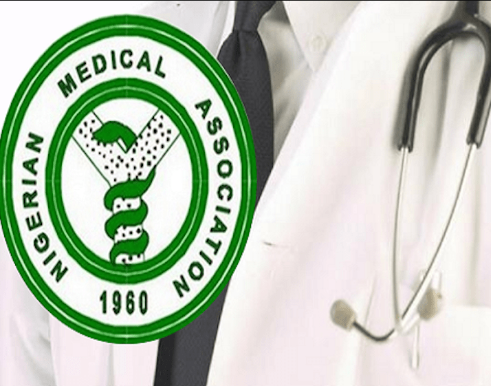Nigerian doctors reject country?s plan to invite Chinese medical team to help fight Coronavirus