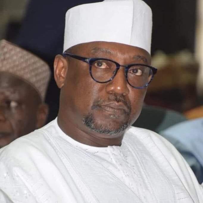 Coronavirus:  Violate restriction order, go to jail- Niger state govt tells residents