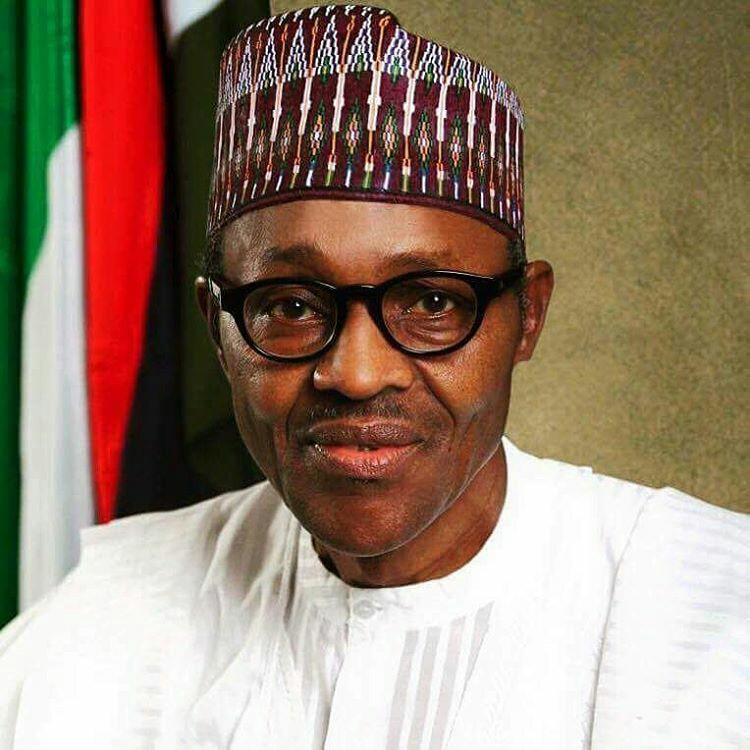Buhari approves engagement of 774,000 Nigerians for Public works to cushion Coronavirus effect on economy
