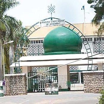 Kaduna lawmakers donate April salary to support fight against Coronavirus