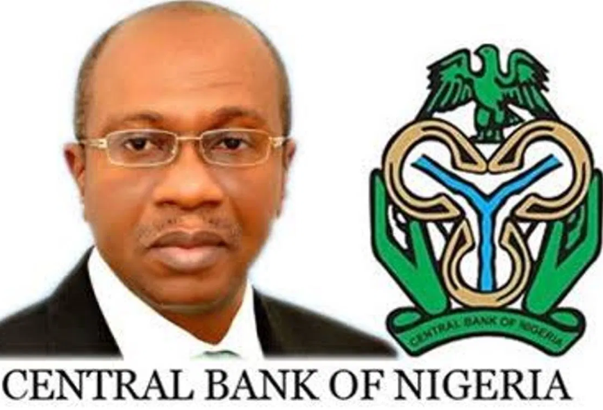 CBN warns the general public of methods cyber-criminals are using to defraud citizens during the Coronavirus pandemic