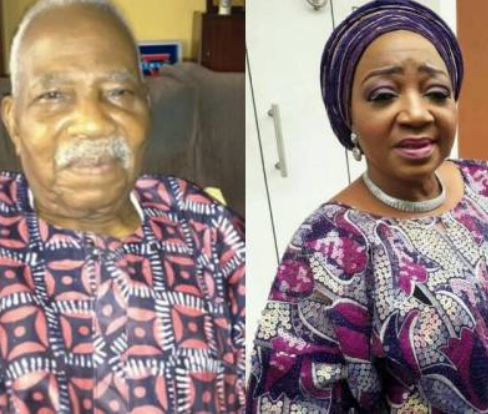 Suspected killers of Afenifere leader?s daughter, Funke Olakunrin arrested