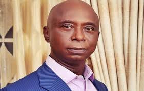Attempt to smear Ned Nwoko