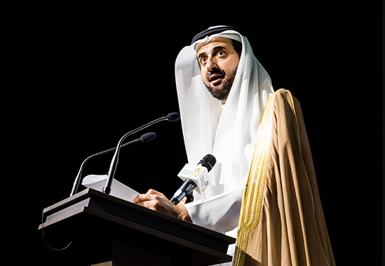 Saudi Arabia expecting up to 200,000 Coronavirus cases within weeks - Country