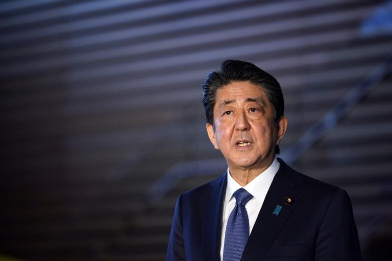 Japan declares state of emergency over Coronavirus