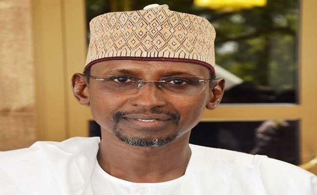 FCT to discharge seven COVID-19 patients
