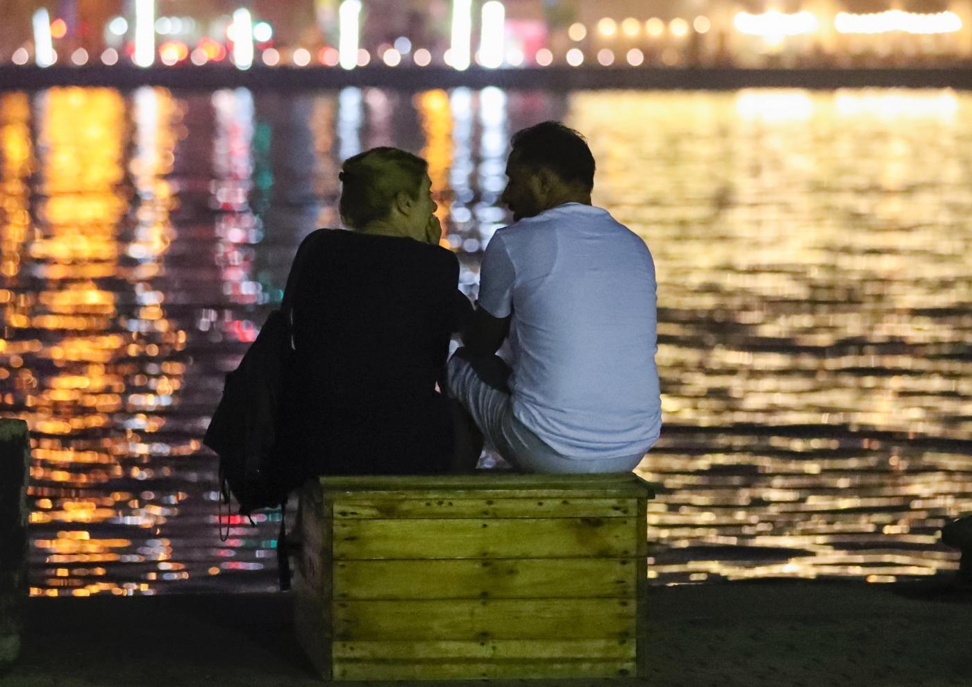 Dubai suspends marriage and divorce filings to curb spread of Coronavirus