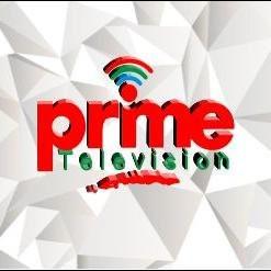 Zambian government revokes license of popular TV station for ?refusing to air free coronavirus-awareness adverts?