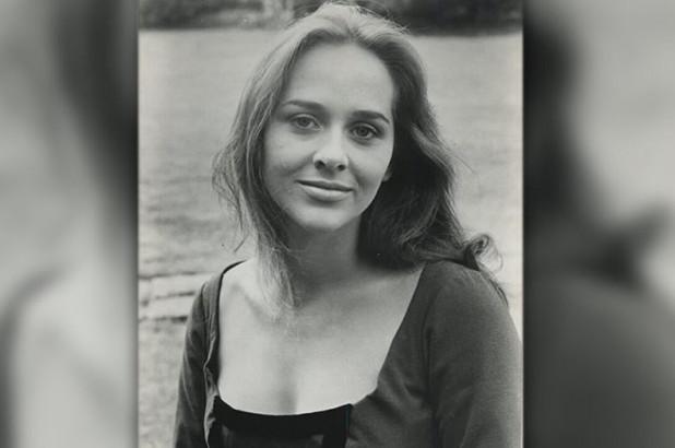 Actress Hilary Heath dies from Coronavirus