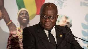 COVID19:  Ghana extends lockdown by one week