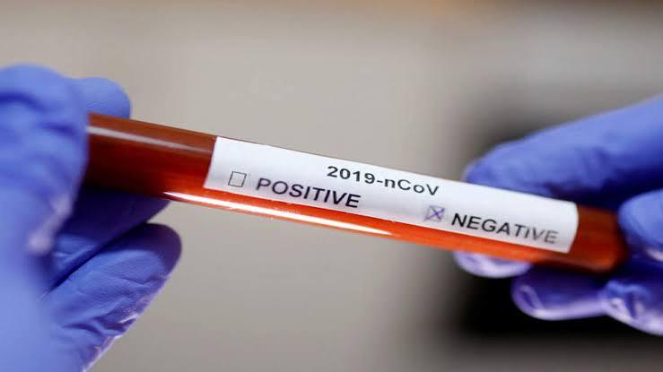 Enugu discharges one Coronavirus patient