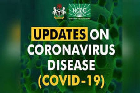 We?ve tested about 7,000 people for Coronavirus - NCDC