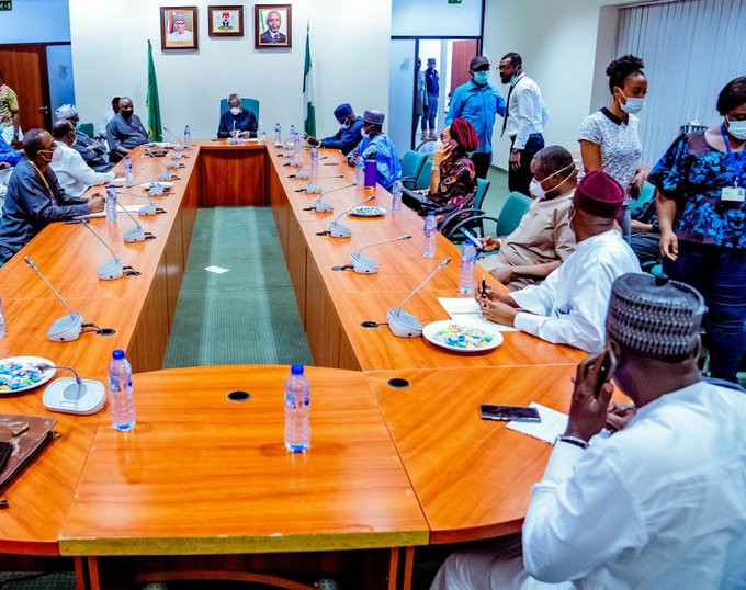 Free electricity amid Coronavirus pandemic is not for all Nigerians - Femi Gbajabiamila